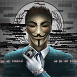 VPN Anonymous Surfing