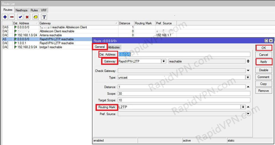 Sophos ssl vpn client mac os