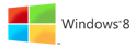 Windows 8 VPN Tutorial