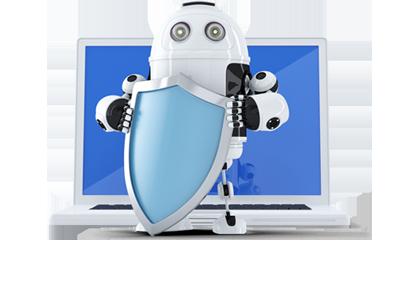 RapidVPN - Dedicated IP VPN, Buy Instant VPN, Bitcoin VPN, Best