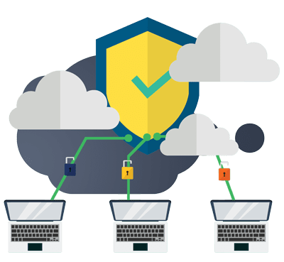 Get the World's Most Secure and Fast VPN Tunnel! | RapidVPN