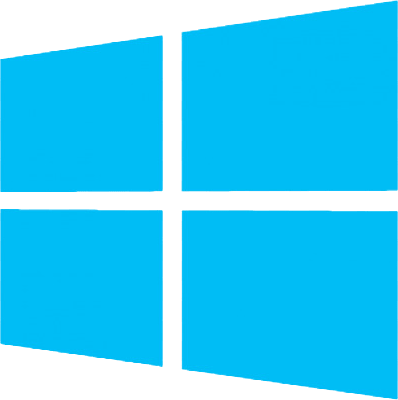 Windows 8 VPN